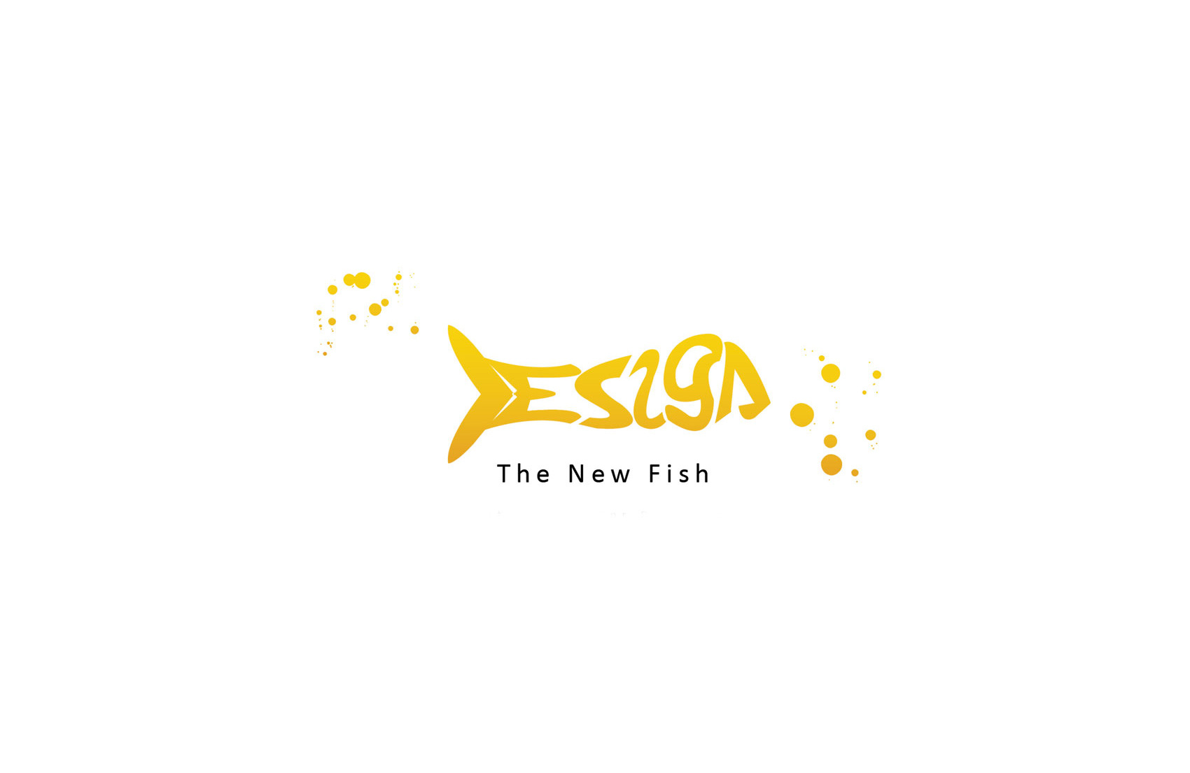Thenewfish Designing