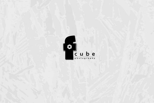 Fcube Photography