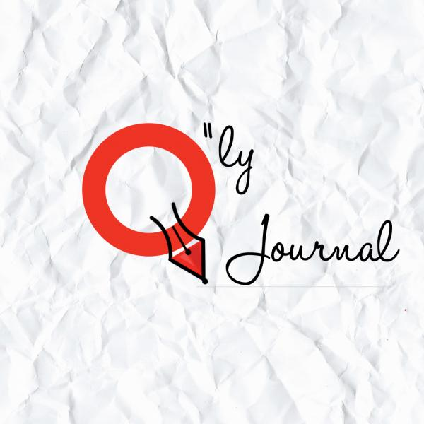 Quarterly Journal